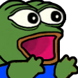 pepe_gimmie Memes discord emoji slack emoji