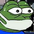 pepecorona Other discord emoji slack emoji