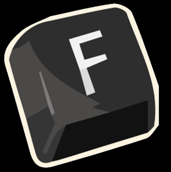 :f: Gaming discord emoji slack emoji
