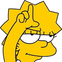 lisaL Memes discord emoji slack emoji