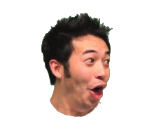 pogchamp Gaming discord emoji slack emoji