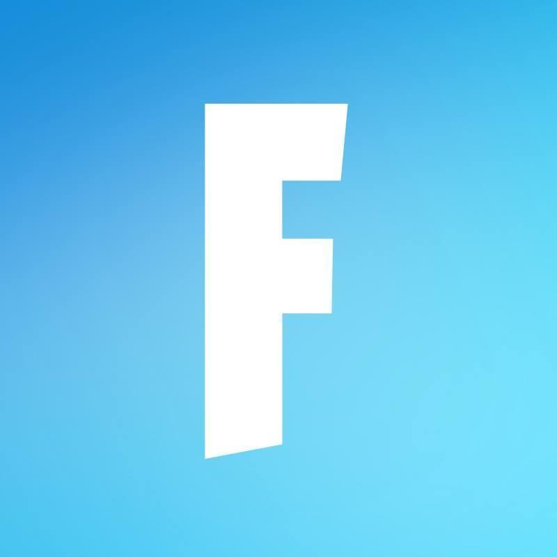 Fortnite On Discord Discord Emojis List Discord Street