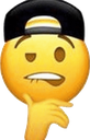 fboy Memes discord emoji slack emoji