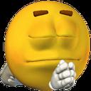 praying Memes discord emoji slack emoji